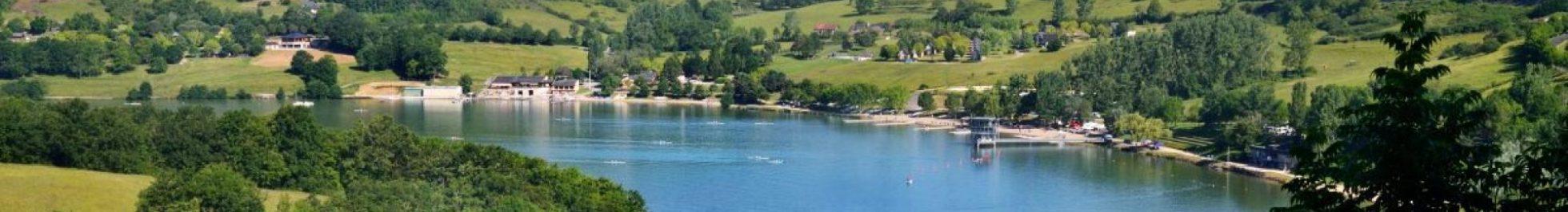 Village de vacances nature en Corrèze: Les châtaigniers